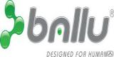 Электрические накопительные водонагреватели Ballu