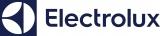 Газовые котлы Electrolux
