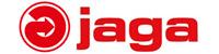 Внутрипольные конвекторы Jaga