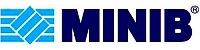 Внутрипольные конвекторы Minib