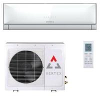 Сплит-система Vertex IRBIS 09A