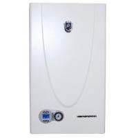 Газовый котел Koreastar Premium-10A ATMO