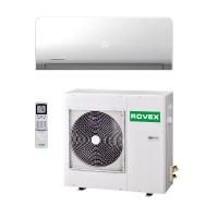 Сплит-система Rovex RS-12 BS 1 LUX