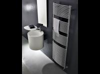 Дизайн-радиатор BD BEND