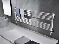 Дизайн-радиатор BDO TRIM