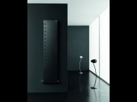 Дизайн-радиатор FLAT