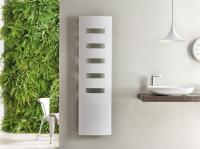 Дизайн-радиатор Ridea EXTROE