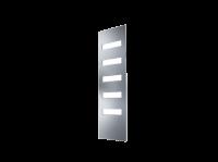 Дизайн-радиатор Ridea Easy