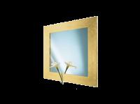 Дизайн-радиатор Ridea Reflex
