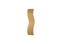 Дизайн-радиатор Ridea Silhouette