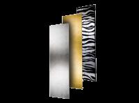 Дизайн-радиатор Ridea Smooth Prestige