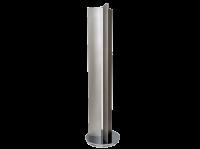 Дизайн-радиатор Othello tower