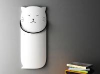 Дизайн-радиатор Ridea Schema Cat
