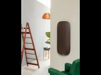 Дизайн-радиатор Ridea Schema plain