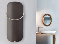 Дизайн-радиатор Ridea Schema belt