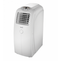Ballu BPAC-15 CE Smart Pro