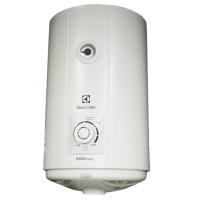Электрический водонагреватель Electrolux EWH 30 AXIOmatic Slim