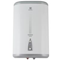 Электрический водонагреватель Electrolux EWH 30 Centurio DL