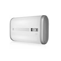 Электрический водонагреватель Electrolux EWH 30 Centurio DL H