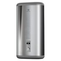 Электрический водонагреватель Electrolux EWH 30 Centurio DL Silver