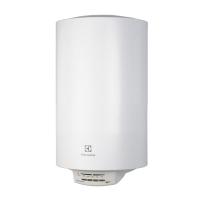 Электрический водонагреватель Electrolux EWH 30 Heatronic DL Slim DryHeat