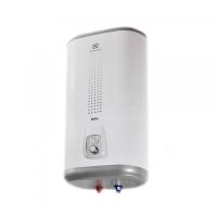 Электрический водонагреватель Electrolux EWH 30 Royal