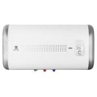 Электрический водонагреватель Electrolux EWH 30 Royal H