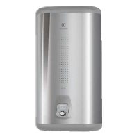 Электрический водонагреватель Electrolux EWH 30 Royal Silver