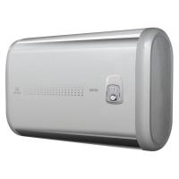 Электрический водонагреватель Electrolux EWH 30 Royal Silver H