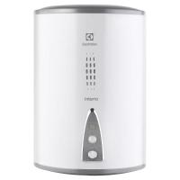 Электрический водонагреватель Electrolux EWH 30 Interio 2