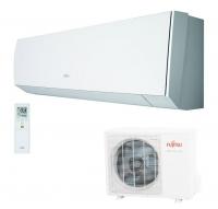 Сплит-система Fujitsu ASYG12LMCA / AOYG12LMCA