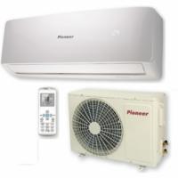 Сплит-система Pioneer KFRI 50 IW / KORI 50 IW