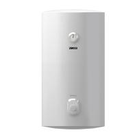 Электрический водонагреватель Zanussi ZWH/S 30 Orfeus