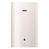 Электрический водонагреватель Zanussi ZWH/S 30 Splendore