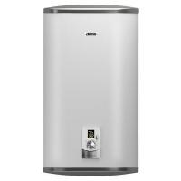 Электрический водонагреватель Zanussi ZWH/S 30 Smalto
