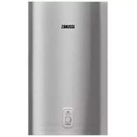 Электрический водонагреватель Zanussi ZWH/S 30 Splendore Silver
