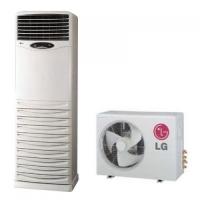 Колонная сплит-система кондиционер LG P08AH