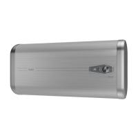 Электрический водонагреватель Ballu BWH/S 80 Nexus titanium edition H