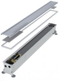 Minib COIL-KT0 (с вентилятором)