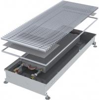 Minib COIL-PMW125 (без вентилятора)