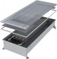 Minib COIL-PMW165 (без вентилятора)