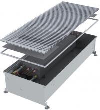 Minib COIL-PMW205 (без вентилятора)