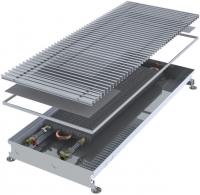 Minib COIL-PMW90 (без вентилятора)