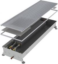Minib COIL-PO (без вентилятора)