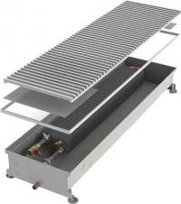 Minib COIL-PO/4 (без вентилятора)