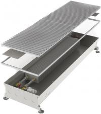 Minib COIL-PT (без вентилятора)