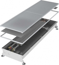 Minib COIL-PT105 (без вентилятора)