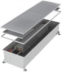 Minib COIL-PT180 (без вентилятора)