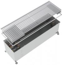 Minib COIL-PT300 (без вентилятора)