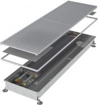 Minib COIL-PT80 (без вентилятора)